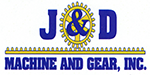 J & D Machine and Gear